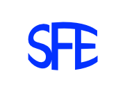 logo sfe