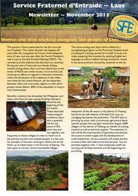 SFE_lettre-nouvelles_2013-11_EN_001