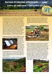 SFE_lettre-nouvelles_2013-11_FR_001