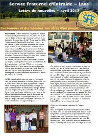 SFE_lettre-nouvelles_2013_05_FR_001