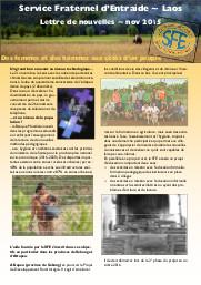 SFE_lettre-nouvelles_2015-11_CH
