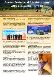SFE_lettre-nouvelles_2016-11_CH